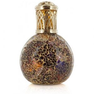Premium Fragrance Lamp Large - Egyptian Sunset