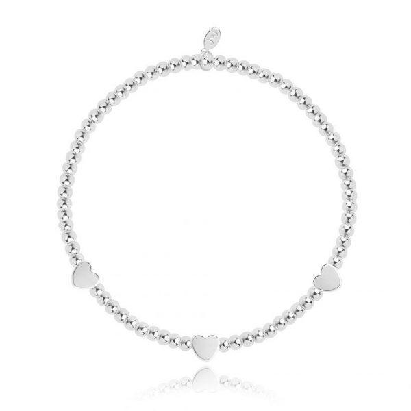 Joma Jewellery Fabulous Friend Gift Box