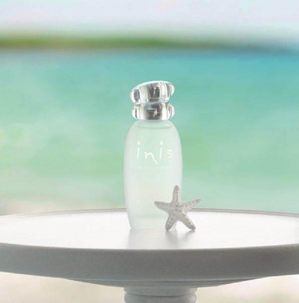 Inis Energy of the Sea Cologne Spray 50ml