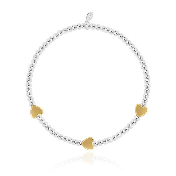 Occasion Gift Box Friendship Bracelets