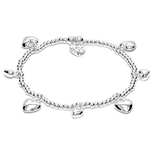 Life Charms Ladies Venice Bracelet