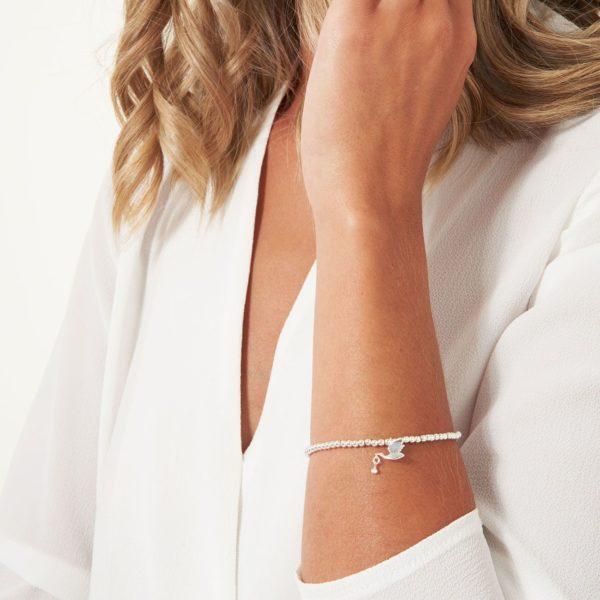 Joma Jewellery a little New Arrival Bracelet