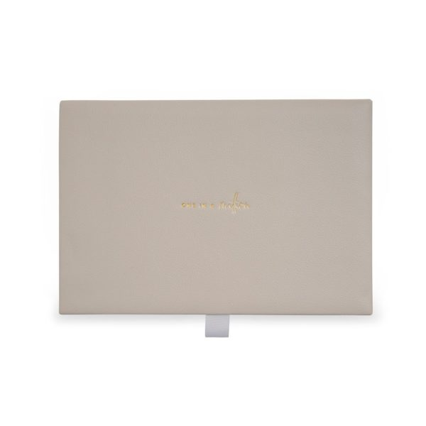 Katie Loxton Jewellery Box- One In A Million