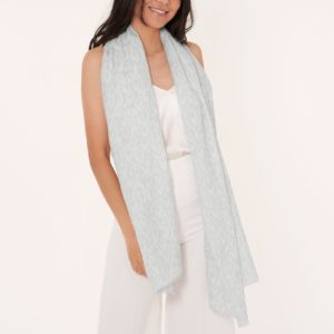 Katie Loxton Sentiment Scarf Love Love Love