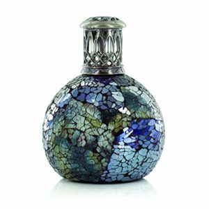 Ashleigh & Burwood - Premium Fragrance Lamp Small - Neptune PFL61B