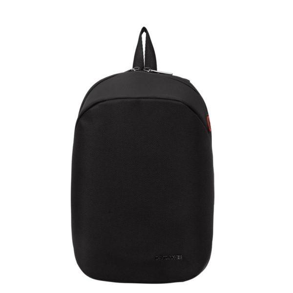 David Jones Backpack in Black 2019